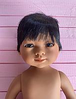 Испанская кукла Марио 10 (без одежды в пакете)