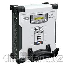 Зарядное устройство GYSFLASH 102.12 HF (кабели 5 м)