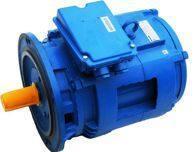 Электродвигатель 4АМН315М6У3 380/660В 160 кВт 1000 об/мин
