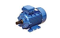 Электродвигатель 5АМ280S2У3 380/660В 110 кВт 2970 об/мин