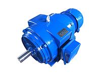 Электродвигатель 5АНК280В6У3 220/380В 110 кВт 950 об/мин