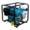 Мотопомпа бензиновая ALTECO AWP 100