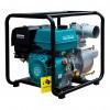 Мотопомпа бензиновая ALTECO AWP 100 T