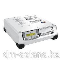 Зарядное устройство GYSFLASH 101.12 CNT (кабель 5 м)