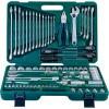 Набор инструментов Jonnesway 101 предмет S04H624101S