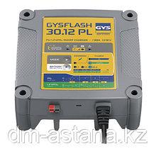 Зарядное устройство GYSFLASH 30.12 PL