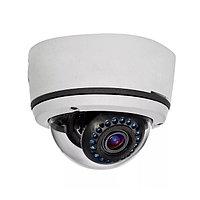 Камеры видеонаблюдения и wifi видеокамеры