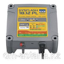 Зарядное устройство GYSFLASH 18.12 PL