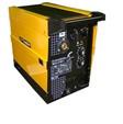 Сварочный инвертор MIG/MAG-180N (220В)