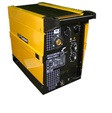 Сварочный инвертор MIG/MAG-250F (380В)