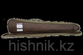 Кейс Фортуна 125 б/о / оксфорд,иск.кожа