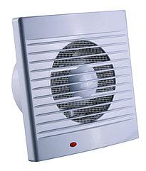 Настенный вентилятор SOLO 120S (Стандарт)