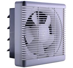 Вентилятор осевой ANTEY 200