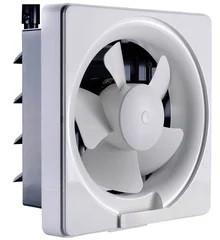 Вентилятор осевой ANTEY 250 R (реверсивный)