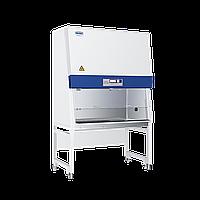 Бокс микробиологической безопасности класс II, модель HR1200-IIA2