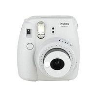 Всё для фото/видеокамер, экшн-камер