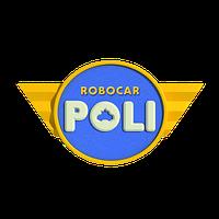 Poli Robocar