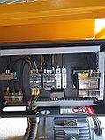 Компрессор винтовой  APB-10A, -1,1 куб.м, 8бар, AirPIK, фото 8