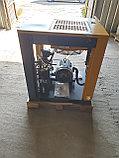 Компрессор винтовой  APB-10A, -1,1 куб.м, 8бар, AirPIK, фото 7