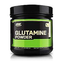Optimum Nutrition Glutamine 600 г