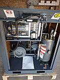 Компрессор APB-15A, -1,5 куб.м, 8 бар, AirPIK, фото 4