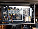 Компрессор APB-15A, -1,5 куб.м, 8 бар, AirPIK, фото 5