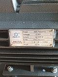 Компрессор APB-15A, -1,5 куб.м, 8 бар, AirPIK, фото 6