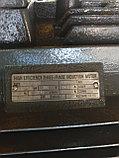 Компрессор винтовой в Кустанае AirPIK, фото 5