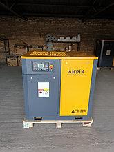 Компрессор в кызылорде  2,8 куб.м, 12 Атм, AirPIK