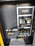 Компрессор в кызылорде  2,8 куб.м, 12 Атм, AirPIK, фото 5