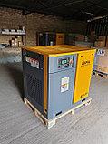 Компрессор APB-30A, -2,8 куб.м, 12 Атм, AirPIK, фото 3