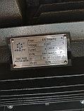 Компрессор в кызылорде  2,8 куб.м, 12 Атм, AirPIK, фото 7