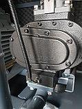Компрессор в кызылорде  2,8 куб.м, 12 Атм, AirPIK, фото 8