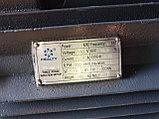 Компрессор APB-50A, -5,6 куб.м, 10бар, AirPIK, фото 6