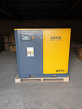 Компрессор APB-60A, -7 куб.м, 8 атм, AirPIK