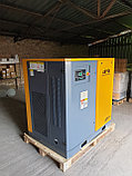 Компрессор APB-60A, -7 куб.м, 8 атм, AirPIK, фото 3