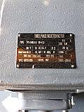 Компрессор APB-60A, -7 куб.м, 8 атм, AirPIK, фото 5