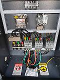 Компрессор APB-60A, -7 куб.м, 8 атм, AirPIK, фото 6