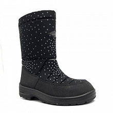 Обувь взрослая Kuoma Lady, Black Galaxy