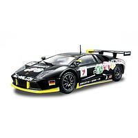 BBURAGO: 1:24 Lamborghini Murcielago FIA GT