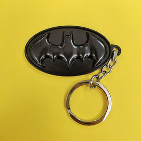 Брелок Бэтмен