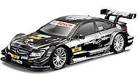 BBURAGO: 1:32 Mercedes AMG C Coupe (#11 Gary Paffett)