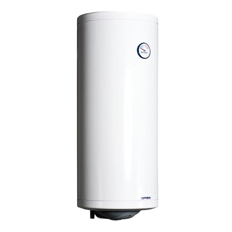 Metalac Optima MB 100R водонагреватель электрический