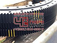 Опорно поворотное устройство ОП-1451.2.1.8.3.Р.У1 40 отв