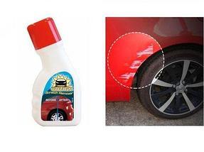 Средство для удаления царапин и потертостей на авто «Renumax» с телескопическим эффектом, фото 2