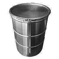 Емкость из нержавеющей стали aisi-304 1 1.5