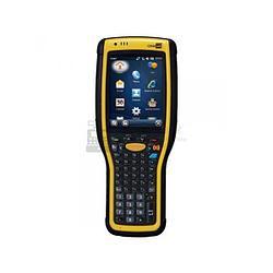 CipherLAB 9700-X2-38K-3600, арт. A970C3CFN3RU1