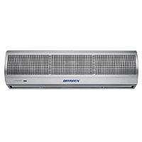 Тепловая воздушная завеса Ditreex RM-1008S-D/Y (2 - 4 кВт/220В)