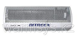 Тепловая воздушная завеса Ditreex RM-1210S2-D/Y (6 кВт/220В)