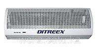 Тепловая воздушная завеса Ditreex RM-1209S2-3D/Y (6кВт/380В)